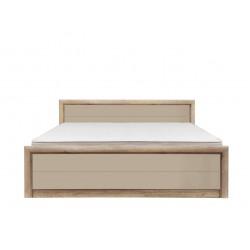 Koen 2 łóżko 160