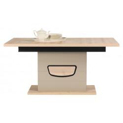 System ENZO stół rozkładany...