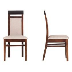 System FORREST krzesło FR13