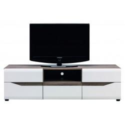 System LIONEL szafka RTV LI1