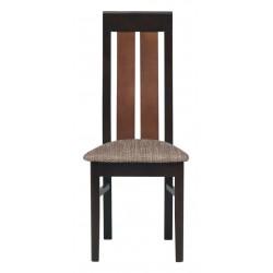 System NAOMI krzesło NA13
