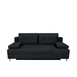 Sofa Montila