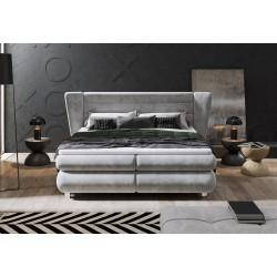 Łóżko Valentino