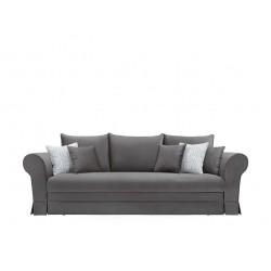 Sofa Margaret Lux 3DL