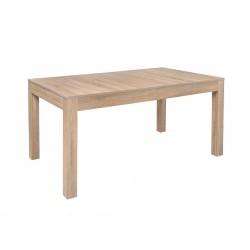 Stół Filo 2
