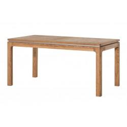 Stół rozsuwany Montenegro 40