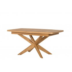 Stół Velle 39