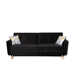 Sofa Kratos