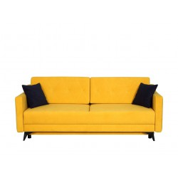 Sofa Elpis