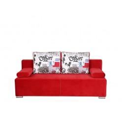Sofa Reno