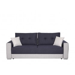 Sofa Dolos
