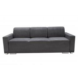 Sofa Dax Bis