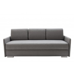 Sofa Melva Bis