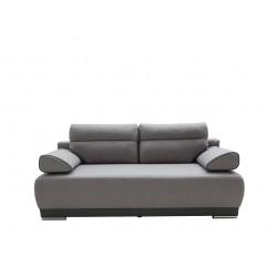 Sofa Rino Bis