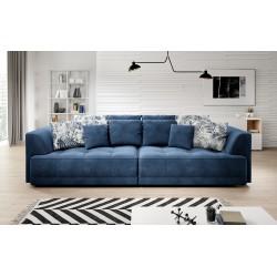 Sofa Tiga - Big Sofa Exclusive