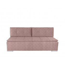 Sofa Lango