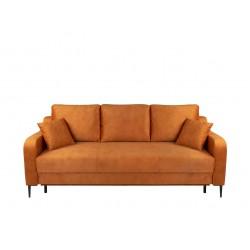 Sofa Mirim