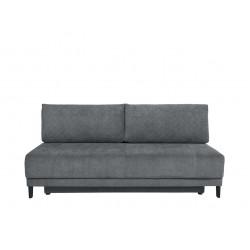 Sofa Sentila