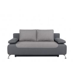 Sofa Daria III Lux 3DL