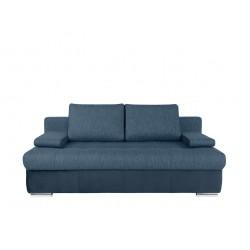 Sofa Olimp III lux 3DL
