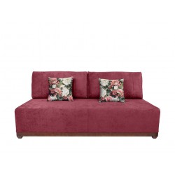 Sofa Arbela