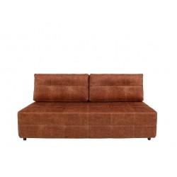 Sofa Zulia