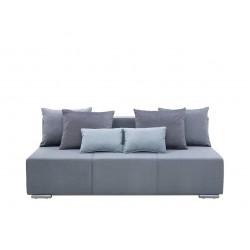 Sofa Omega 4