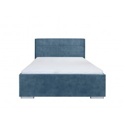 Łóżko 120 Cosala II