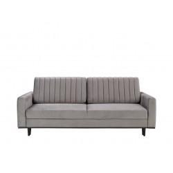 Sofa Avatele