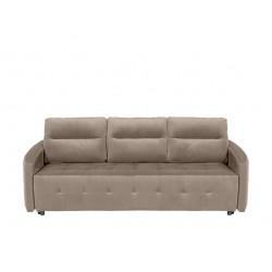 Sofa Arita