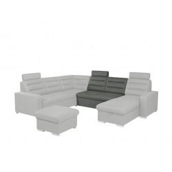 Sofa modułowa 2F Amarante