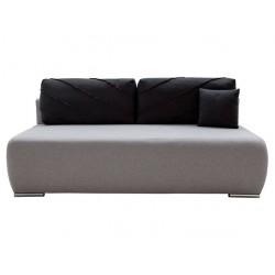 Sofa Diego Bis