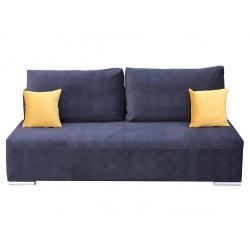 Sofa Kari