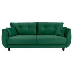 Sofa Merla