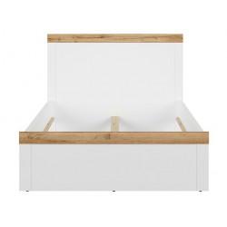 Łóżko 120 Holten
