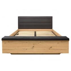Łóżko 160 B Ostia