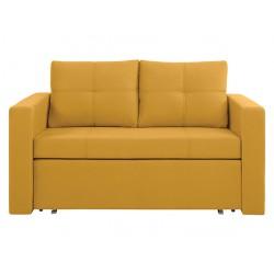 Sofa Bunio