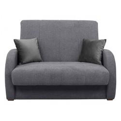 Sofa Poli