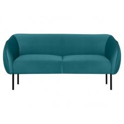 Sofa Tulum 2,5S
