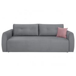 Sofa Divala