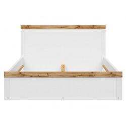 Łóżko 160 Holten