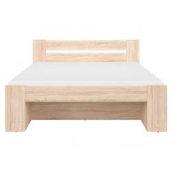 Łóżko 160 Nepo Plus