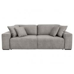 Sofa Vouge