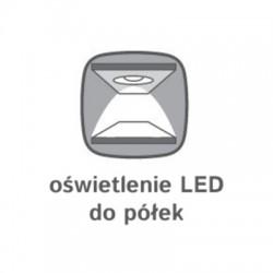 Energooszczędne oświetlenie...