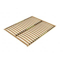 Stelaż do łóżka 120cm Ergo Basic