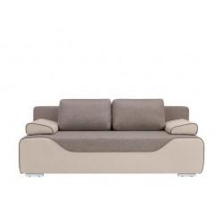 Sofa Gaja II Lux 3DL